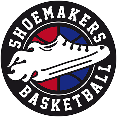 Shoemakers Basket Logo