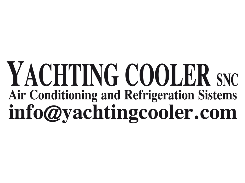 Yatching Cooler